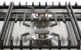 Freestanding Gas Stove Ilve Nt906wmpss Freestanding Dual Fuel Oven Stove Appliances Online
