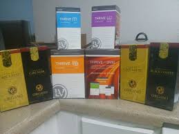 I have a powerful question to ask you. The Morning Elixir Organo Gold Coffee Home Facebook