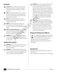 Rain Bird Esp Me Programming Chart Manual Rainbird Esp Me Eng Pages 1 36 Text Version