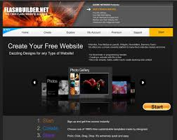 build a free website online beginners guide how to create your own website part 1 pulse nigeria