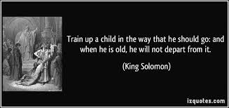 Pin By Jhayne Art Of Life On Art Of King Solomon Pinterest King Fascinating King Solomon Quotes