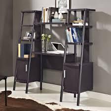 work desk ikea secretary desk bathroom ladder shelf oak ladder desk leaning ladder shelf lean to desk desk foot rest