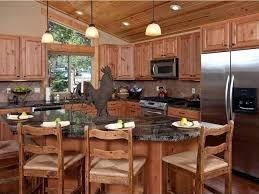 tan granite countertops