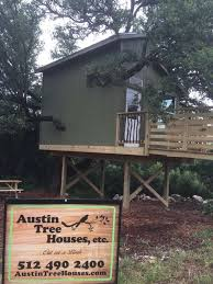 Disabled Texas boy's Make-A-Wish ask for wheelchair-accessible tree house  granted - Connecticut Post
