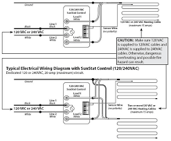 underfloor heating thermostat wiring diagram wiring diagram for underfloor heating wiring image underfloor heating wiring diagram wiring diagram on wiring diagram