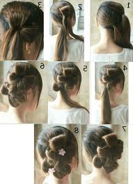 hair style step by by image wedding hairstyles long hair step step Wedding Hairstyles Step By Step hair style step by by image wedding hairstyles long hair step step ytnetwork fancy hairstyles step by step for wedding