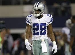 Contract Dallas Ousportsextra com Begun Murray Demarco Tulsaworld Haven't Talks Cowboys Sources