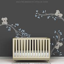 baby boy wall decor