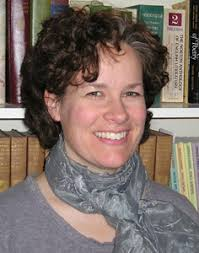 Caroline Johnson Hodge | College of the Holy Cross