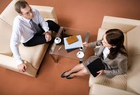 Good Questions To Ask In An Informational Interview Informational Interview Tips How To Make A Killer Impression