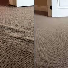 carpet power stretcher. sunrise floors - about google+ pic on the left: not normal. your carpet power stretcher