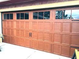 wayne dalton garage door troubleshooting garage doors remotes garage door openers troubleshooting garage door remote quantum