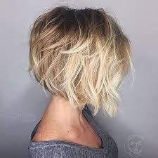 قصات شعر قصير 2019 تعرف على احدث صيحات الشعر القصير عيون
