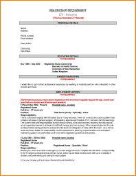 resume-job-description-sample-job-description-in-resume-