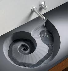 touch faucet bathroom – selected jewelsfo