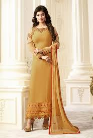 Latest Bollywood Salwar Suit Designs Bollywood Salwar Kameez Designs