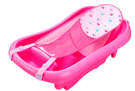 newborn toddler bathtub baby bath seat tub sling first year sure stunning