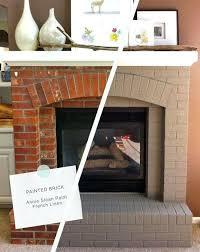 brick fireplace mantel best brick fireplaces ideas on brick fireplace inside brick fireplace mantels red brick