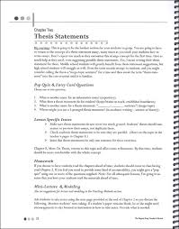 physician assistant personal essay