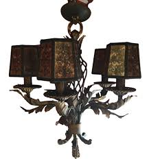 fine art lamps epicurean collection is a complement to spanish architecture and tuscan decor centerpieces tablescape wedding