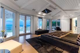 mansion bedrooms for girls. Big Houses Inside Bedroom Mansions Bedrooms For Teenage Girls With Mansion