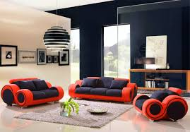 Red White And Black Living Room Red And Black Living Room Home Design Ideas