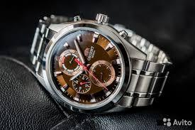 <b>Orient UY07002T часы</b> новые <b>мужские</b> купить в Челябинской ...