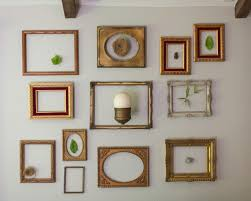 this is the related images of Framing Pictures Ideas