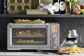 breville unveils smart oven air oven2 i79
