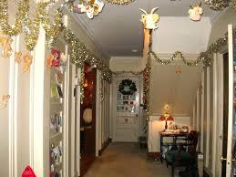 this old house lighting lilianduval
