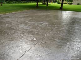 Stained concrete floor texture Aged Concrete Patio Stamped Concrete Textured Ely Stained Texture Seamless Backyard Remodelling Acid Voiceofwildernessinfo Patio Stamped Concrete Textured Ely Stained Texture Seamless