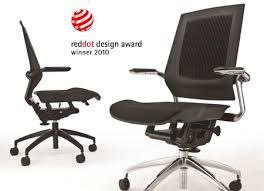 german office chairs. Bodyflex, An Ergonomic Office Chair Selling Under Como Furniture Enterprises Co. Ltd. Brand Koplus, Is A Germany-based Red Dot Award Winner In 2010. German Chairs F
