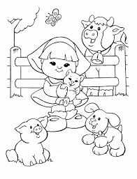 Great free printable coloring pages of people and jobs that are important for our community. Little People Coloring Pages 16 Free Printable Coloring Pages People Coloring Pages Farm Animal Coloring Pages Princess Coloring Pages