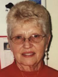 Judith Johnson Obituary - Death Notice and Service Information