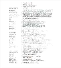 30 Sample Office Assistant Resume Skills Photo Fresh Resume Sample