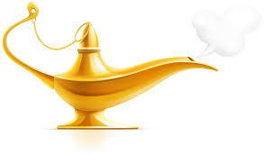 Genie Lamp Drawing Free Download Best Genie Lamp Drawing On