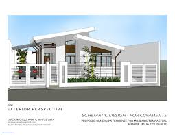 interior exterior home design tool luxury free line house