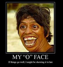Image result for funniest oh face