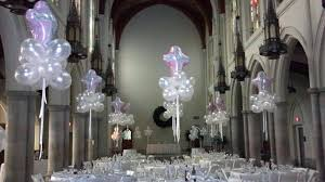 International Party Decorations Order Spectacular Balloon Decorations And More For Your Spring