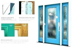 Jeld Wen Vinyl Window Color Chart Jeld Wen Window Sizes Miahomedecor Co