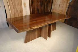 handmade dining table unique custom handmade dining tables dumonds custom furniture set
