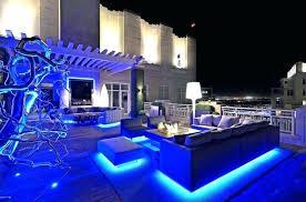 led outdoor light strips led outdoor strip lighting flexible light cool outdoor led light strips uk