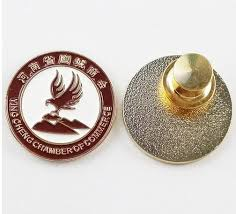 Us 24 8 Lapel Pin Manufacturers China For Badge Pin Metal Flag Pin Custom Lapel Pins In Pins Badges From Home Garden On Aliexpress