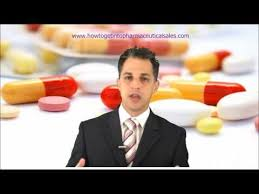 How To Get Into Pharmaceutical Sales Pharmaceutical Sales Rep Requirements How To Get Into