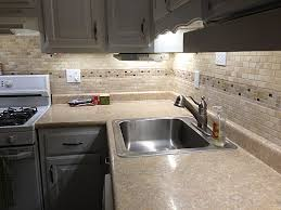 Awesome Kitchen Under Cabinet Lighting Led Nice Design
