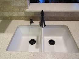 designer sinks kitchens. kitchen:apron kitchen sinks outdoor sink square styles designer kitchens n