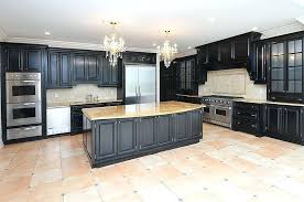 chandelier over kitchen island stylish i loved the idea of two chandeliers saw pertaining to 37