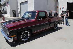 81 Best Counting+Cars = KUSTOMS via Las Vegas images | Counting cars ...