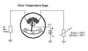 sunpro water temp gauge wiring diagram images water temp gauge water temp gauge wiring diagram eck