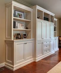 ... Contemporary Decoration Living Room Cabinets With Doors Impressive  Decorative For Storage ...